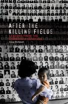Craig Etcheson's After the Killing Fields.