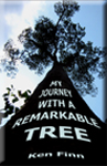 Ken Finn's Journey with a Remarkable Tree