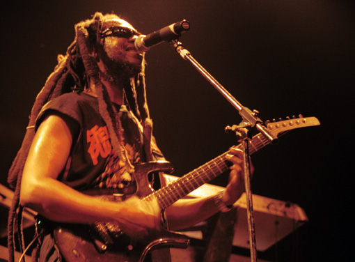 David Hinds [photos (c) Olga K]