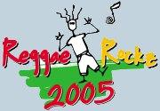 ReggaeRockz 2005 (courtesy of www.reggaerockz.co.uk)