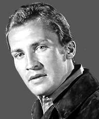 Roy Thinnes played architect David Vincent in The Invaders.