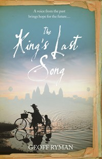 Geoff Ryman's The King's Last Song