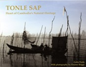 Tonle Sap - The Heart of Cambodia's Natural Heritage.
