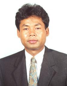 H E Veng Sereyvuth - Senior Minister of Tourism, Cambodia