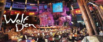Wolf den mohegan casino pop slots new games